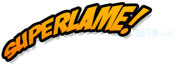superlame_logo