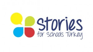Stories-for-schools-logo
